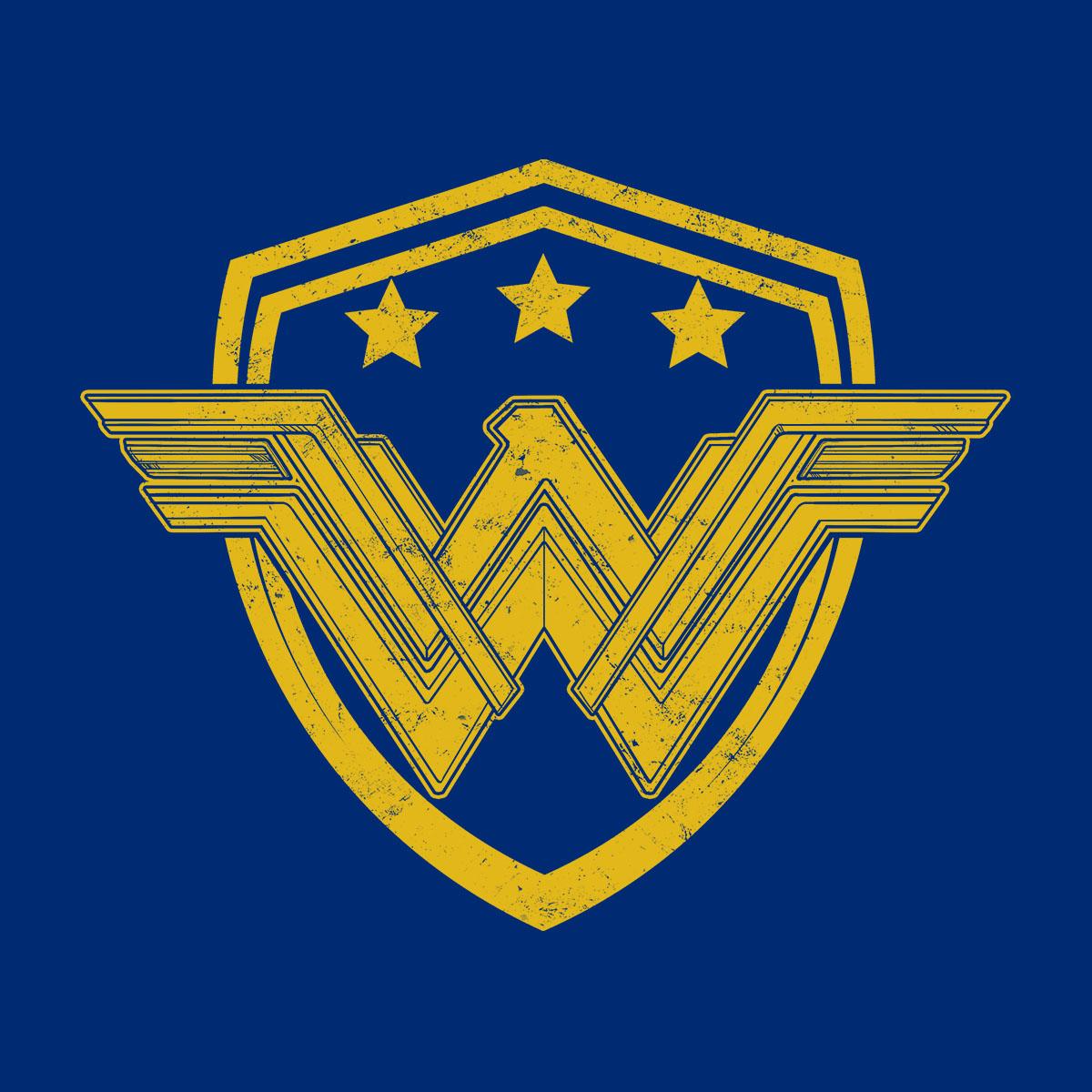 wonder woman symbol 71379 investingbb